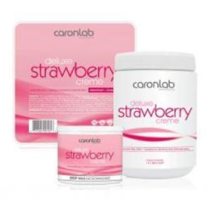 Caronlab Deluxe Strawberry Crème