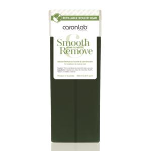 Caronlab Olive Oil Cartridges