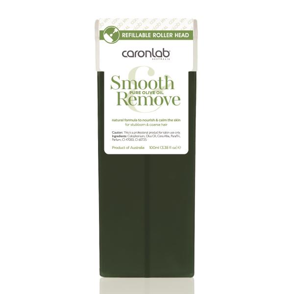Caronlab Olive Oil Catridge