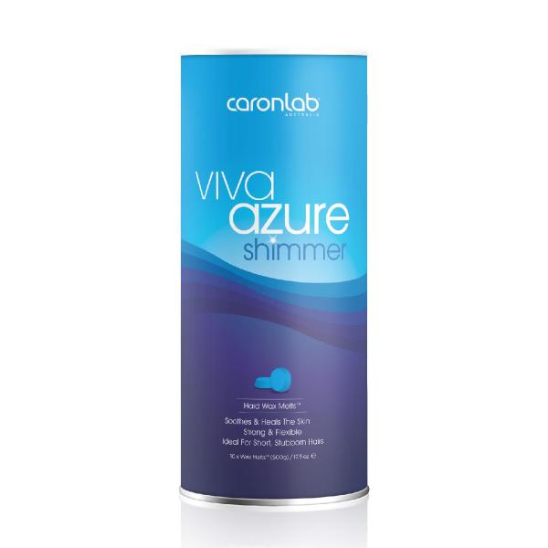 Caronlab Viva Azure