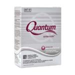 Quantum Extra Body