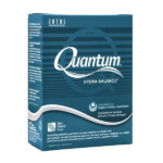 Quantum Hydra Balance