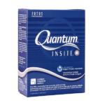 Quantum Insite D