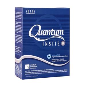 Quantum Insite Delicate