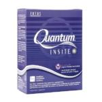 Quantum Insite R