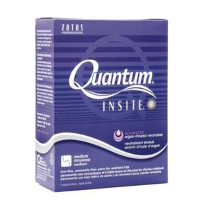 Quantum Insite Resistant