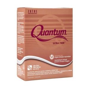 Quantum Ultra Firm