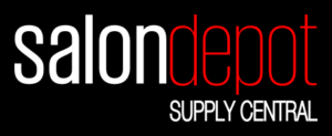salon depot logo v2