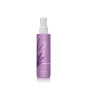 Matrix Biolage Hydrasource Hydra-Seal Spray