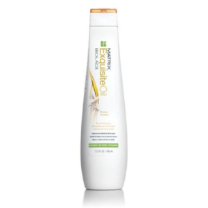 Matrix Biolage Micro Oil Shampoo