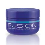 Natural Look ATV Fusion