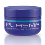 Natural Look ATV Plasma