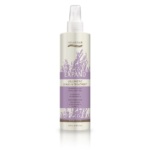 Natural Look Expand Volumizing Leave-in Treatment