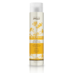 Natural Look Intensive Balsam 2.5 Finishing Rinse