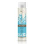 Natural Look Purify Anti Dandruff Shampoo
