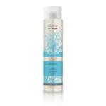 Natural Look Purify Clarifying Shampoo