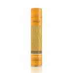 Natural Look Static Free Wireless Hairspray