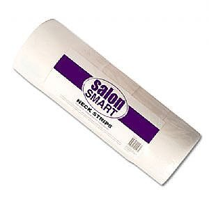Salon Smart Neck Strips