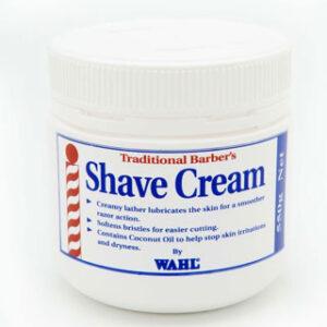 WAHL Shave Cream