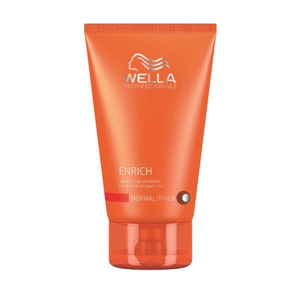 Wella Enrich Conditioner