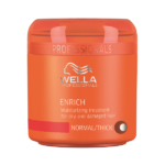 Wella Enrich Treatment