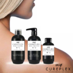 cureplex group image