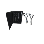 Inmood Black Scissor Duo