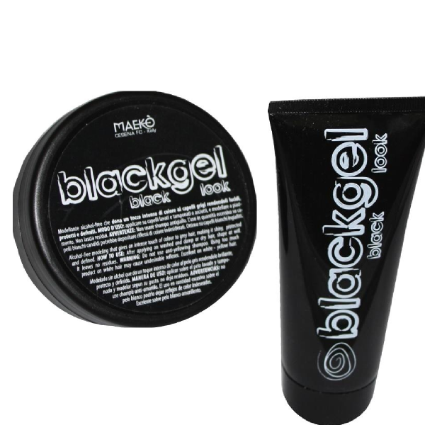 Blackgel group