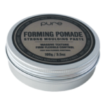Pure Forming Pomade
