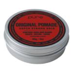 Pure Original Pomade