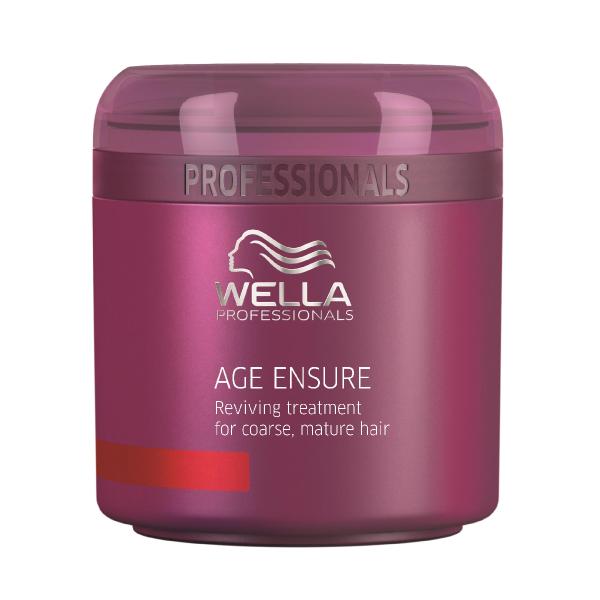 Wella Age Ensure Reviving Treatment