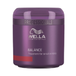 Wella Balance Treatment For Sensitive Scalps