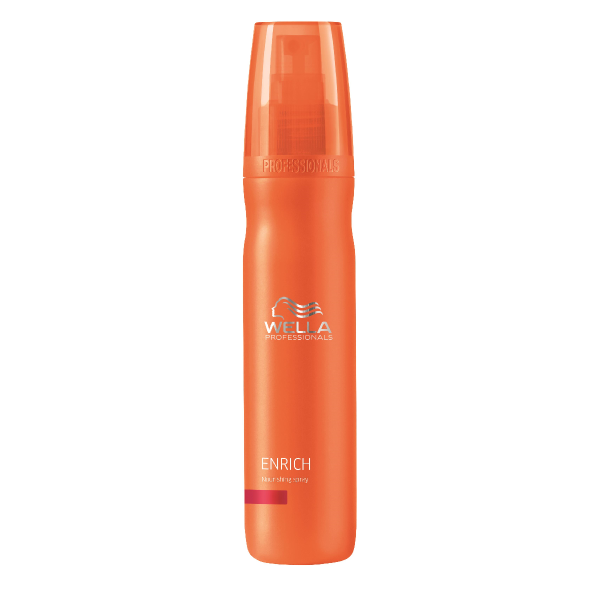 Wella Enrich Nourishing Spray