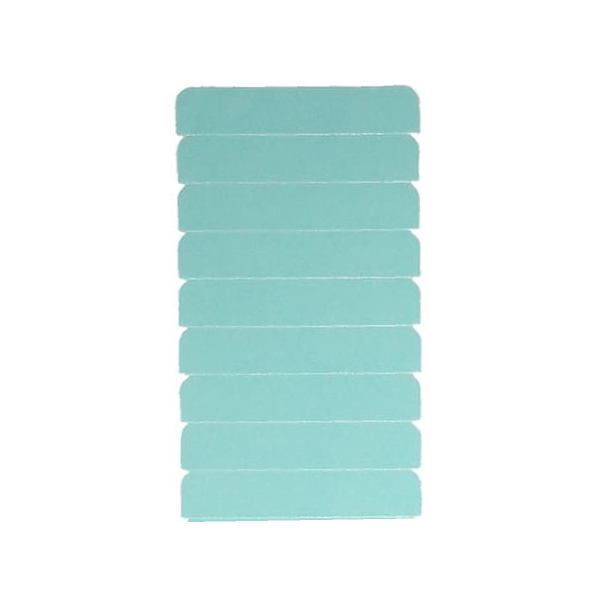 Double Sided Hair Extension Maintenance Tape