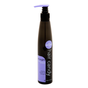 GirlBoy Straight Smoothing Anti-Frizz Curl Relaxer
