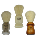 Zenith Shaving Brush