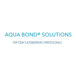 Aqua Bond Logo