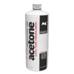 Artists Choice Acetone 1L