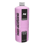 Artists Choice Non-Acetone 1L