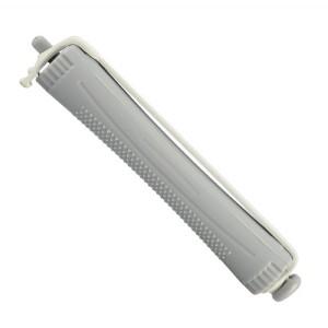 Hair FX Lightweight Perm Rods Grey 14mm
