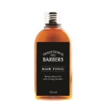 Wahl Traditional Barber Hair Tonic