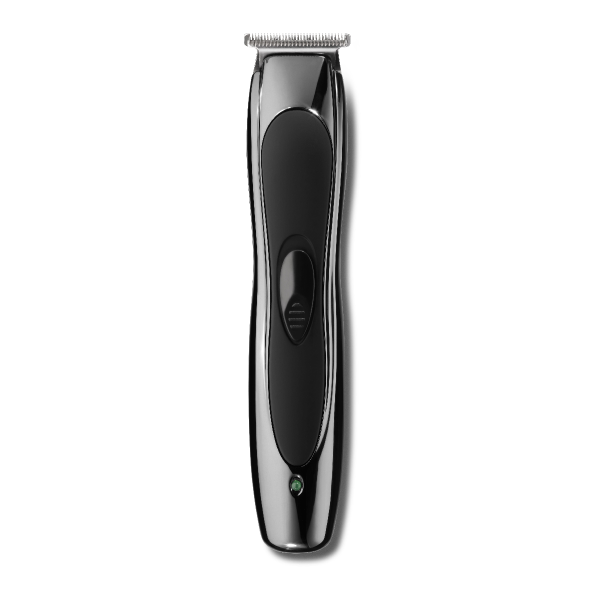 Andis Slimline Ion Trimmer