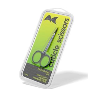 Artists Choice Cuticle Scissors