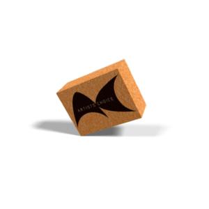 Artists Choice Mini Disposable Sanding Block