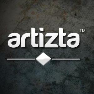 Artizta Logo