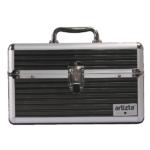 Artizta Express Professional Case Horizon Range