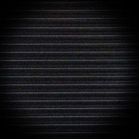Artizta Horizon Range Swatch