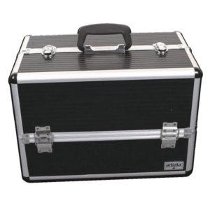 Artizta Preston Professional Case Horizon Range