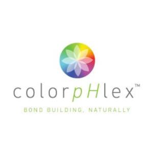 Colorphlex logo
