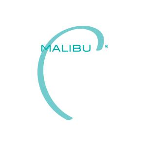 Malibu C Logo
